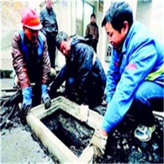 深圳30分钟上门疏通各种下水道、厕所、马桶..._深圳