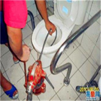 广州市天河区疏通下水道修理坐厕