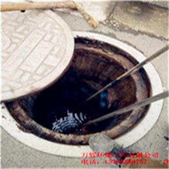 在深圳疏通一次厕所多少钱?在深圳疏通一次下水道多少