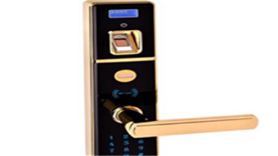 开锁换锁金点原子锁_广西南宁开锁修锁装锁换锁